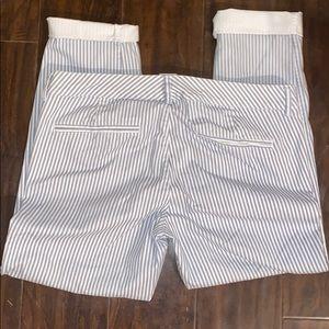 Old navy dress pants size 10 regular